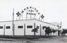 Antigo-Hospital-Santa-Maria