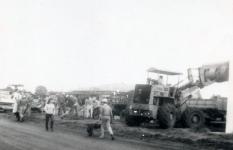 Construcao-Canteiro-Avenida-Brasil.