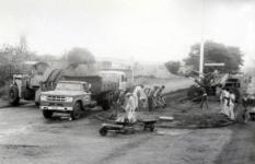 Construcao-canteiro-Avenida-Brasil