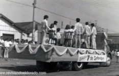 Desfile-7-de-Setembro..