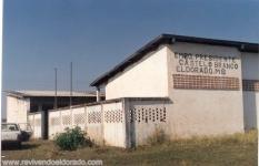 Escola-Castelo-Branco-tres-vendas..