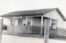 Escola-Joao-Marcato-Cafe-Seco