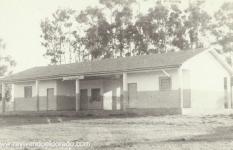 Escola-Municipal-Barro-Preto..
