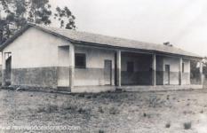 Escola-Municipal-Barro-Preto