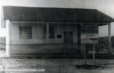 Escola-Rural.