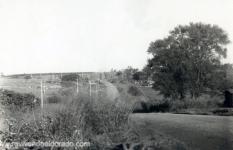 Estrada-saida-para-Distrito-Morumbi