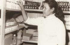 Farmacia-Posto-de-Saude