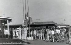 Primeira-Prefeitura-de-Eldorado.