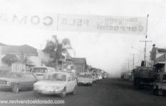 Rua-Santa-Terezinha-frente-antigo-cinema