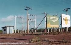 Subestacao-rede-eletrica-Eldorado.
