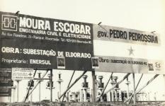 Subestacao-rede-eletrica-Eldorado