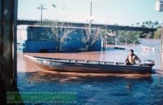 Enchente Rio Iguatemi2