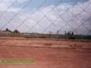 estadio municipal04