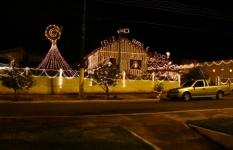 Casa-Iluminada-10
