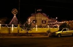 Casa-Iluminada-11