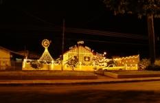 Casa-Iluminada-12