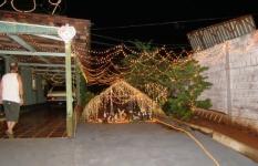 Casa-Iluminada-2