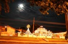 Casa-Iluminada-3-1