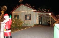 Casa-Iluminada-3