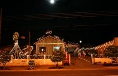 Casa-Iluminada-4-1