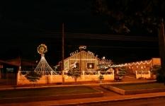 Casa-Iluminada-5-1