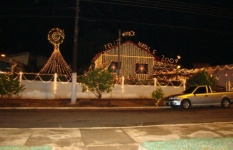 Casa-Iluminada-5
