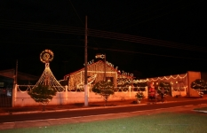 Casa-Iluminada-6-1