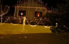 Casa-Iluminada-6