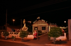Casa-Iluminada-7-1