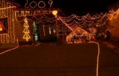 Casa-Iluminada-7