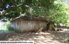 Casas antigas (1)