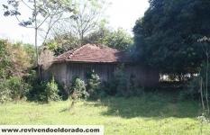 Casas antigas (2)