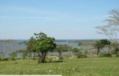 Vista Distrito Morumbi