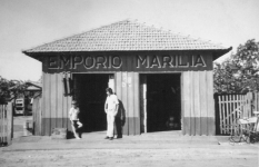 Emporio-Marilia-4