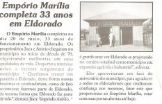 Emporio-Marilia-5