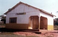 Escola Rui Barbosa