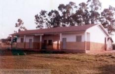 Escola Barro Preto