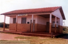 Escola Cafe Seco Joao Marcato