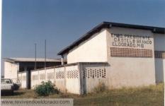 Escola Castelo Branco_002