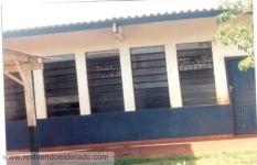 Escola Castelo Branco_003