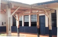 Escola Castelo Branco_005