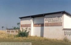 Escola Castelo Branco_006