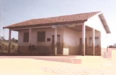 Escola Filinto Mulher