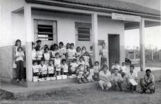 Escola Joao Marcato