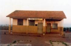 Escola Jose Caprioli