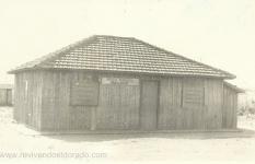 Escola Macuco.