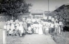 Escola Pres Castelo Branco