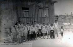 Escola Santa Cecilia lV.