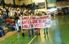 Participação de 7 de Setembro de 2000