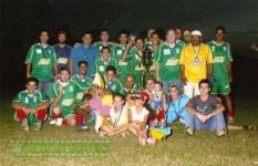 Campeão 2007